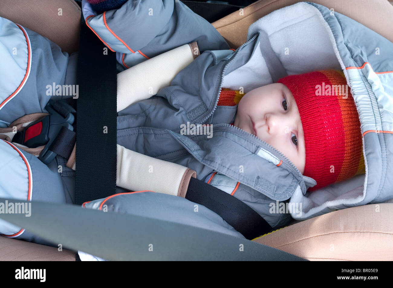 Booster Seat Stock Photos & Booster Seat Stock Images - Alamy