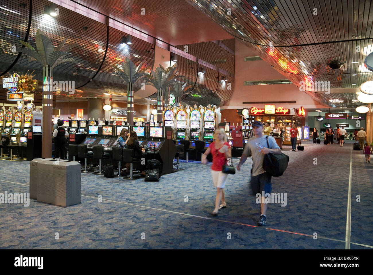 Used Slot Machines For Sale Las Vegas