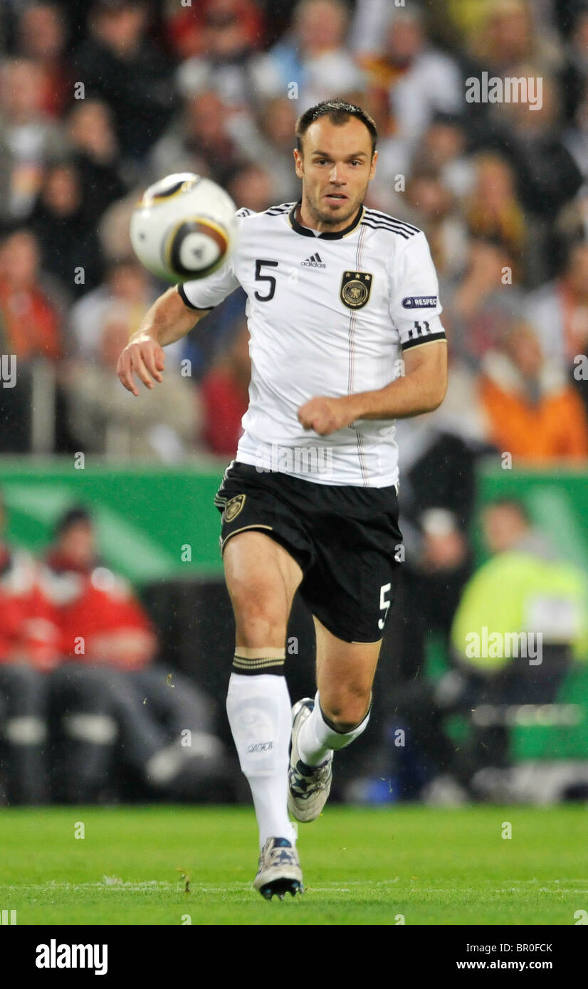 Germany National Football Team Stock Photos & Germany