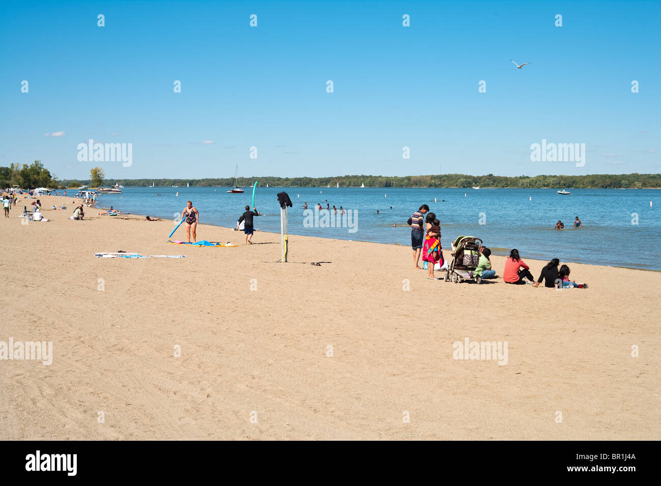 alum creek hindu single men Stanford university,  and the average price of single-family homes on campus is actually higher than in palo alto  men and women live on the same floor,.
