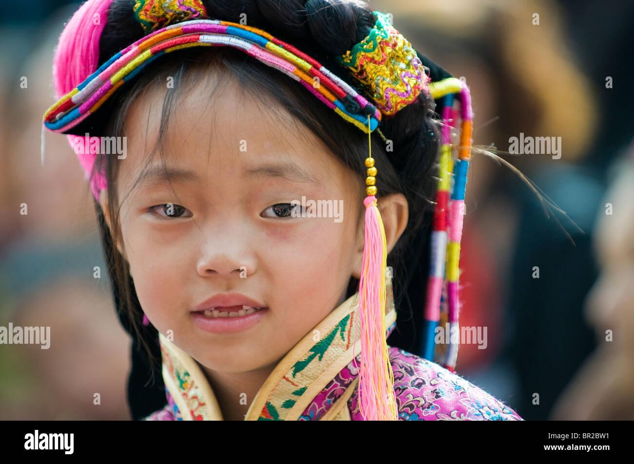 Lhagyari Trichen Namgyal Wangchuk