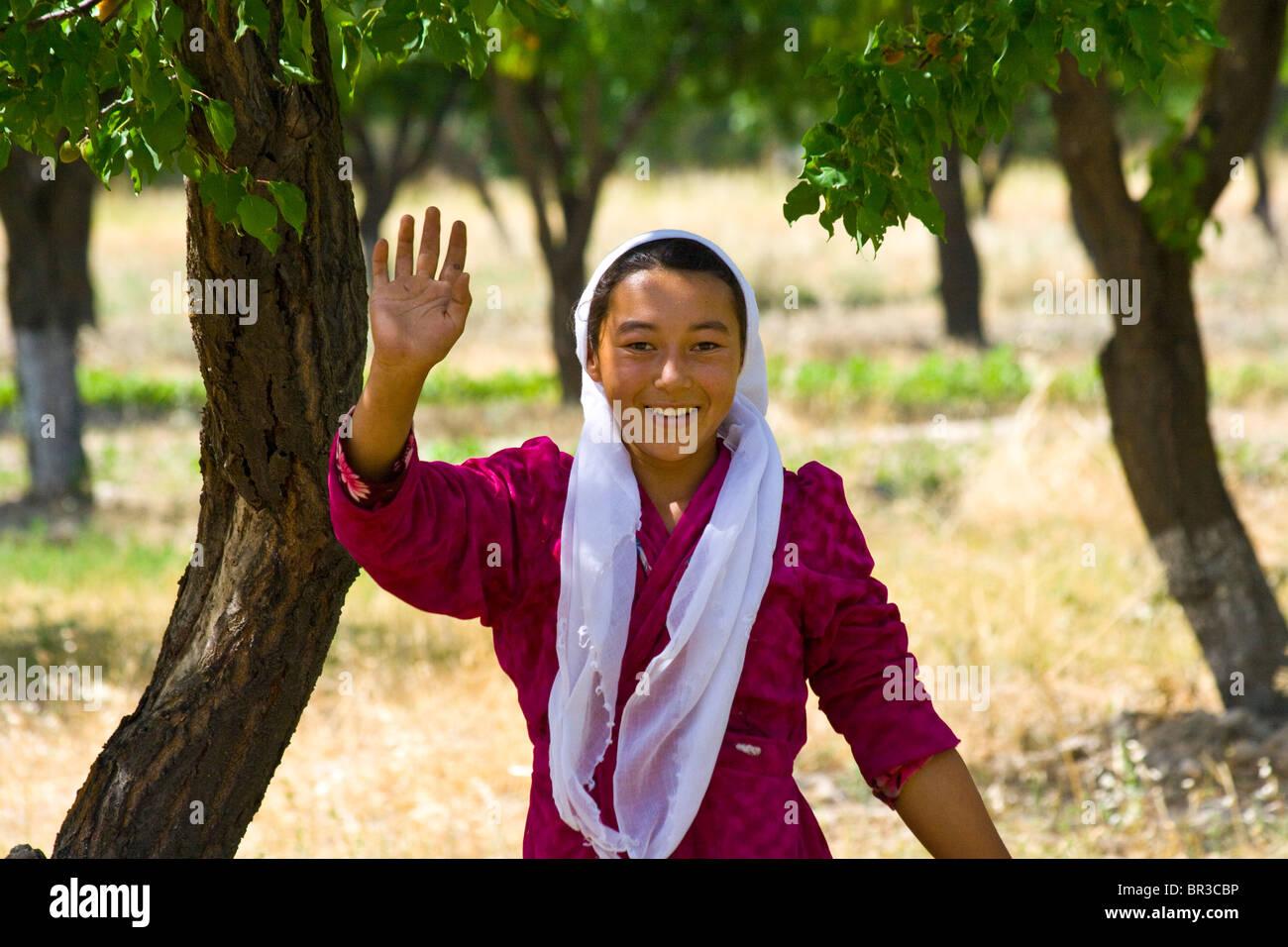 frauen ab 18 jahren nackt usbekistan young teen