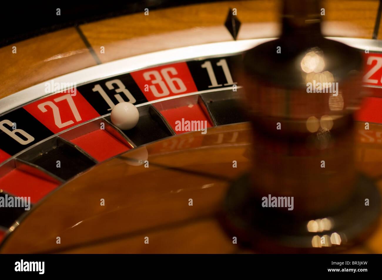 casino st martin d heres