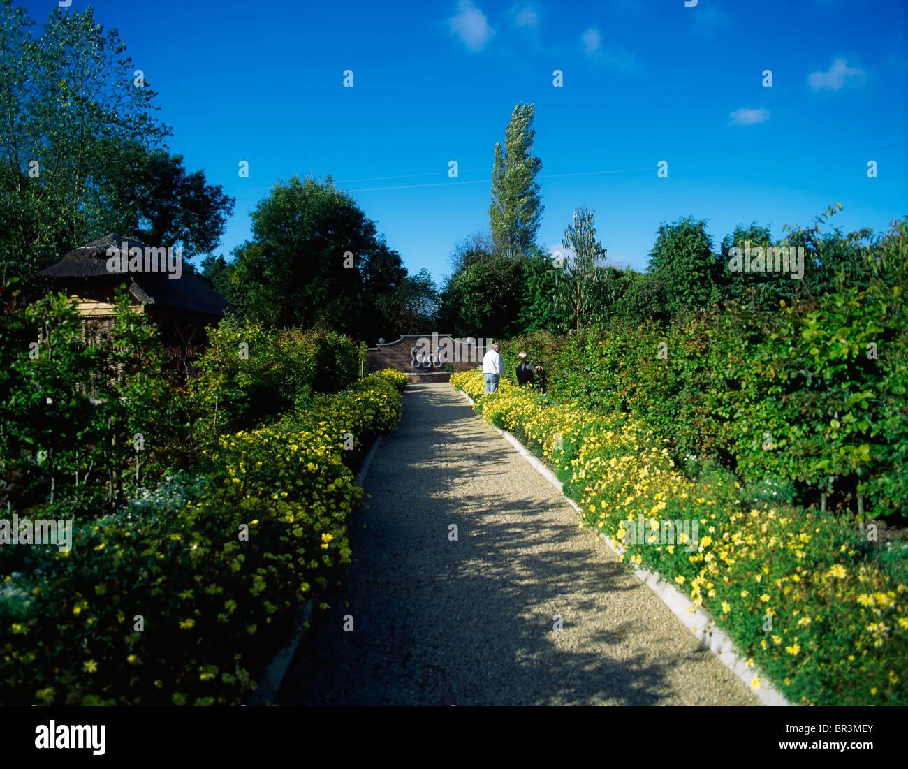 National Garden Exhibition Centre | Kilquade | UPDATED