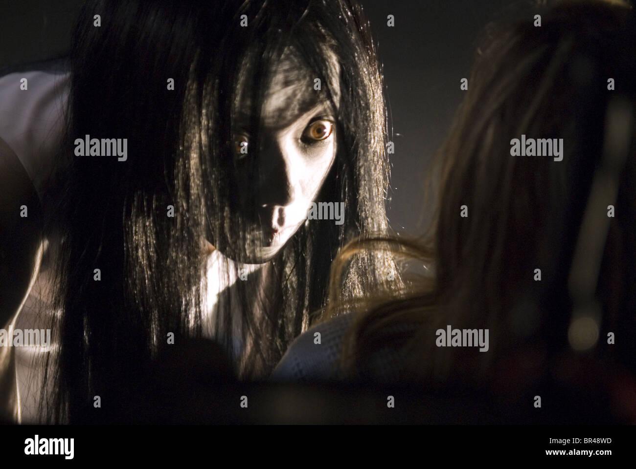 Josie Stevens Porno clip Mackenzie Phillips,Adamae Vaughn
