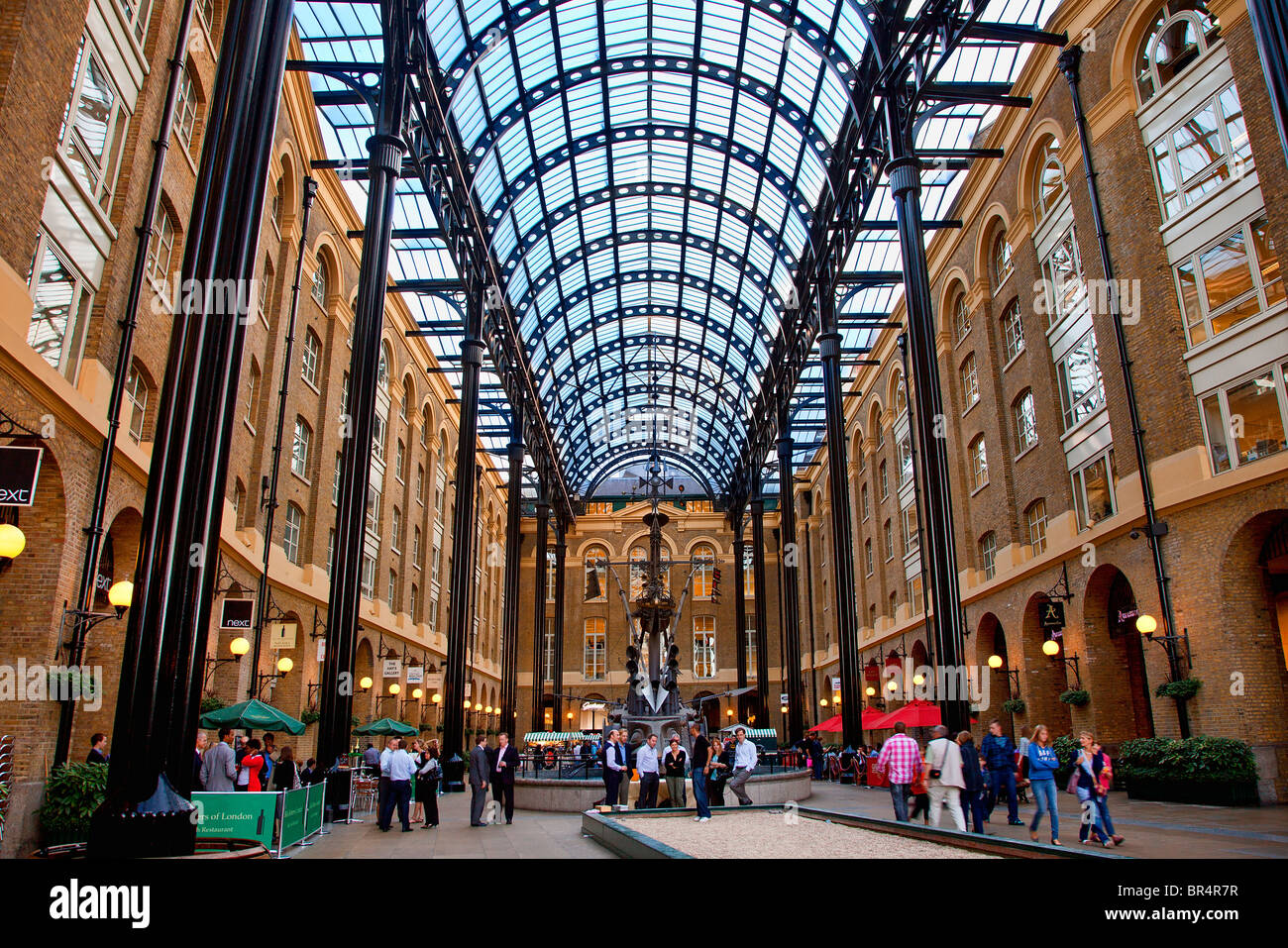 Galleria Stock Photos Galleria Stock Images Alamy