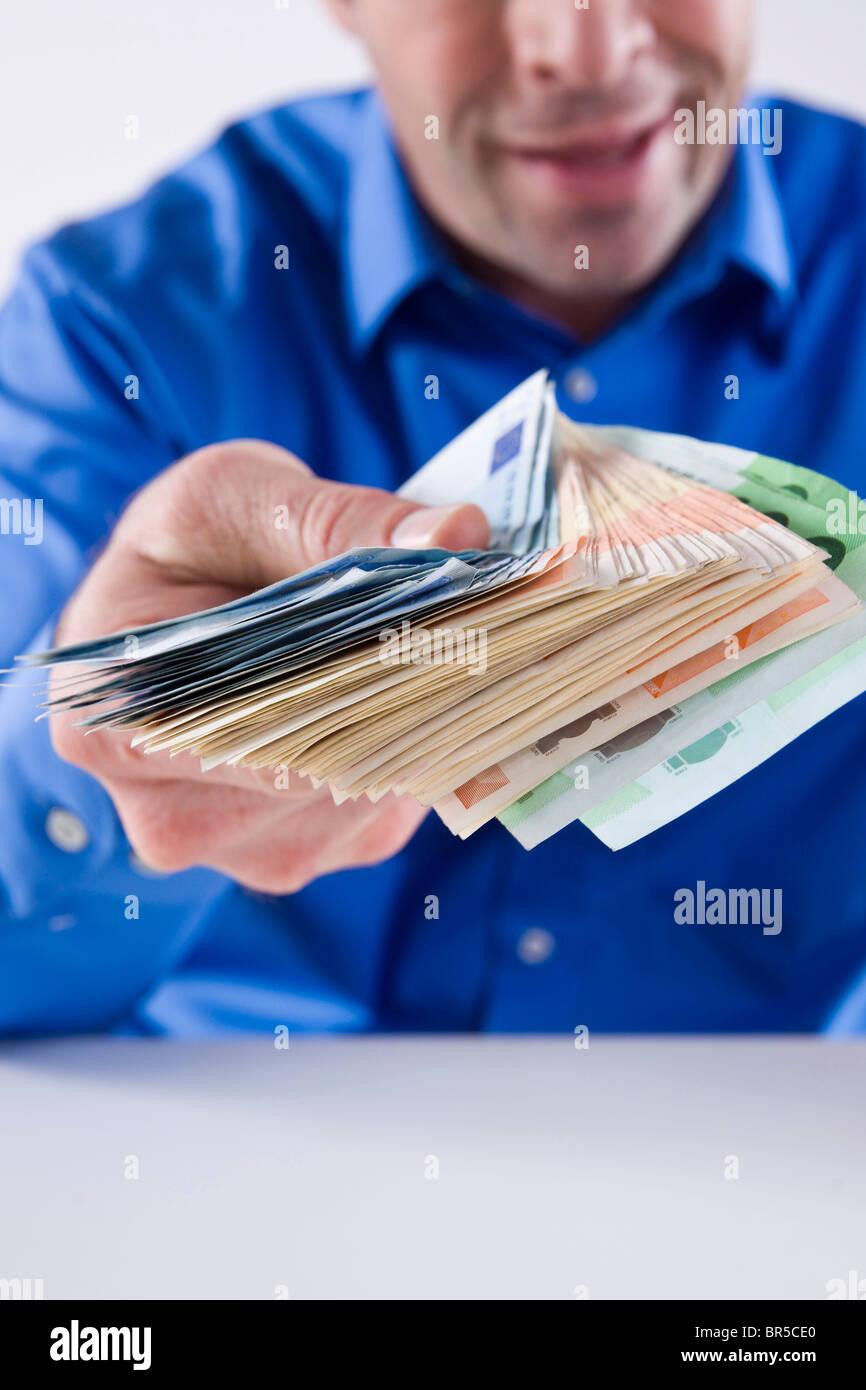 наличные наличные займ условия