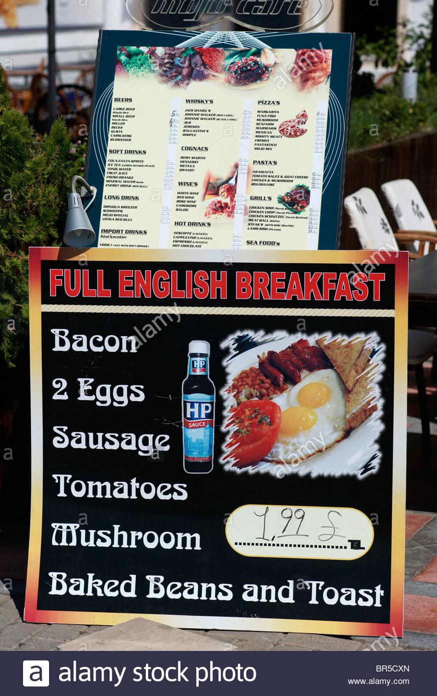 Turkish restaurant or cafe offering full english breakfast food for turkish restaurant or cafe offering full english breakfast food for sale istanbul turkey forumfinder Choice Image