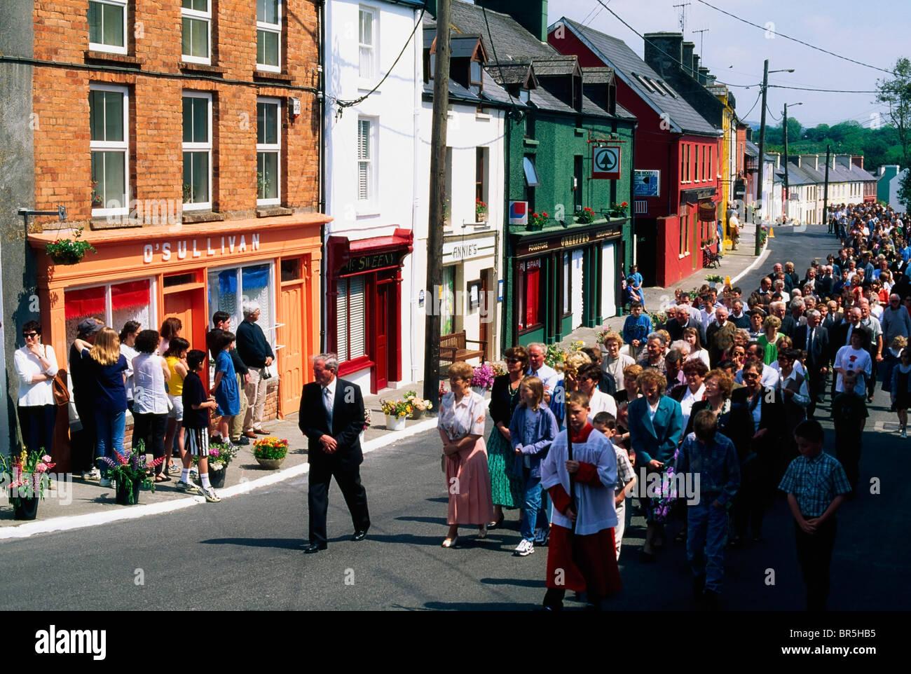 abi - Dunmanway, Cork, Ireland: One Scene - LGBT dating