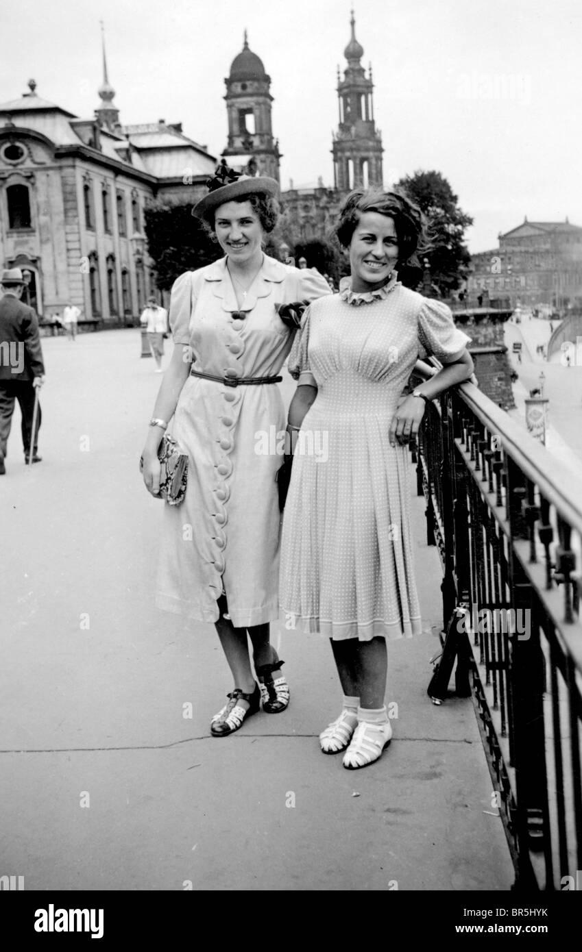 Sachsen Ladies Dresden