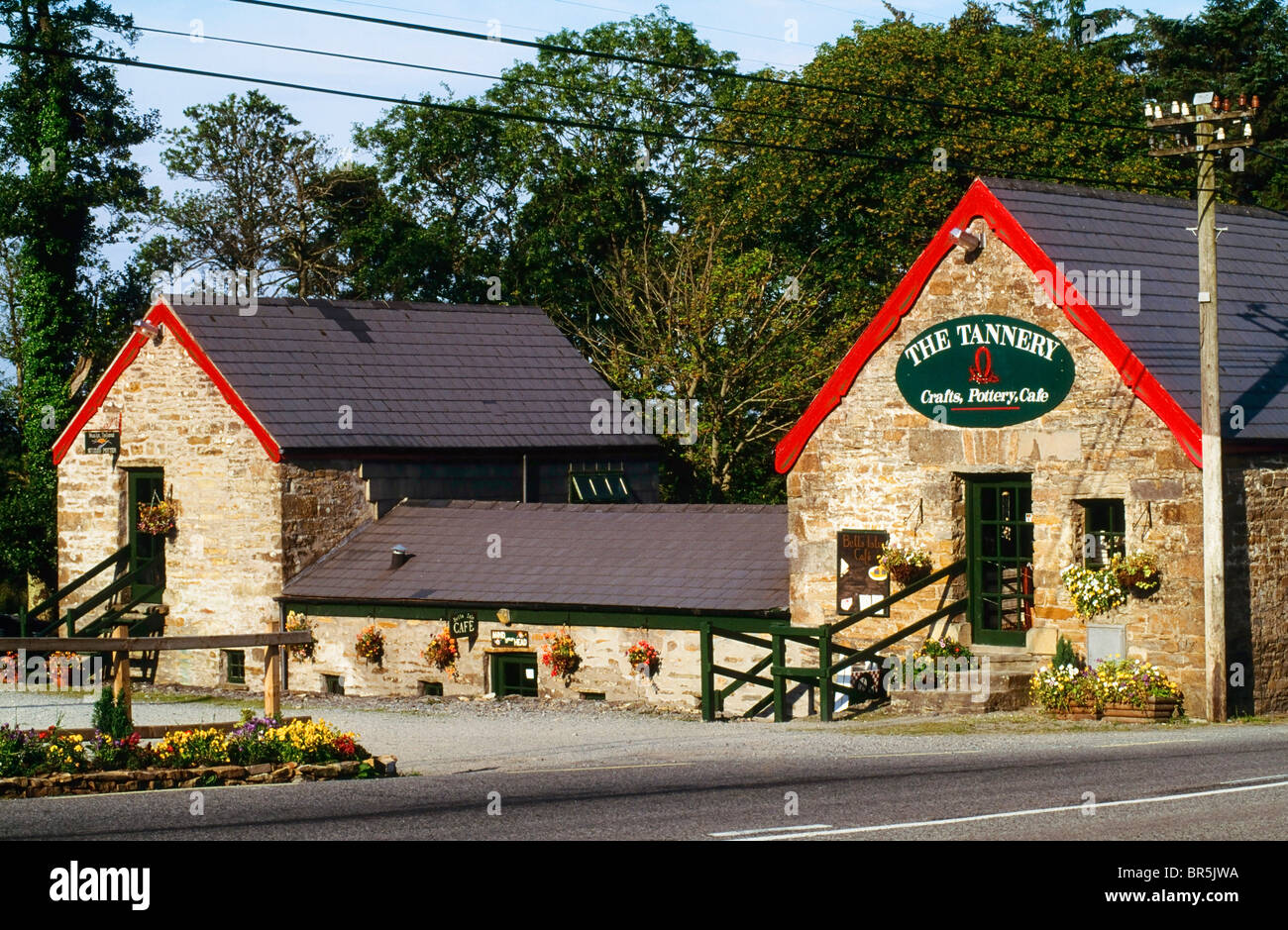 Donegal Town Bar Stock Photos Amp Donegal Town Bar Stock
