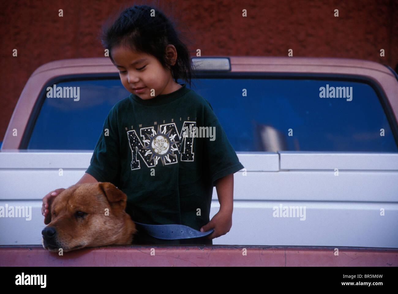 RAM veterinarians - Stock Image