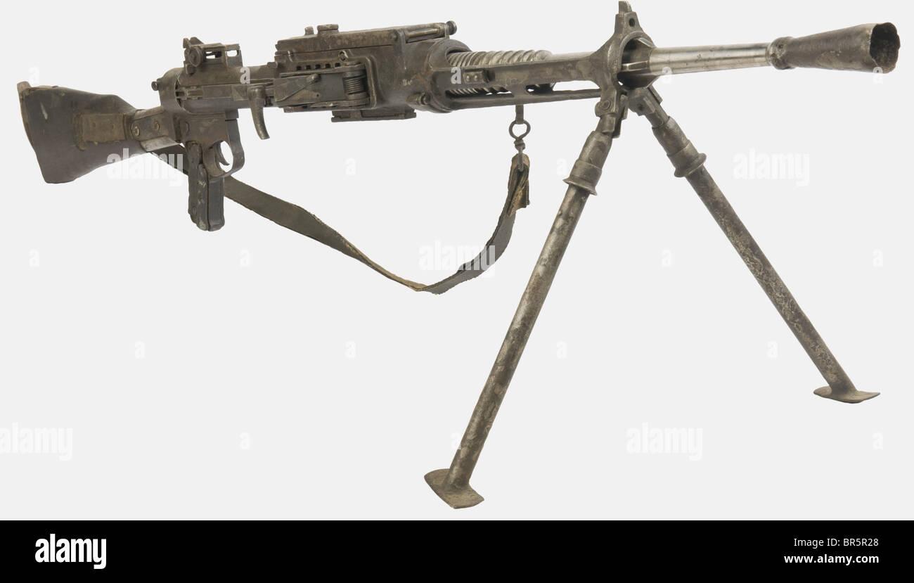 remains-of-an-italian-breda-30-machine-g