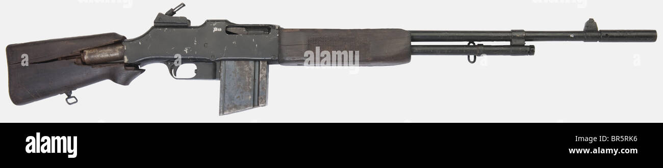 browning bar 308 serial number lookup