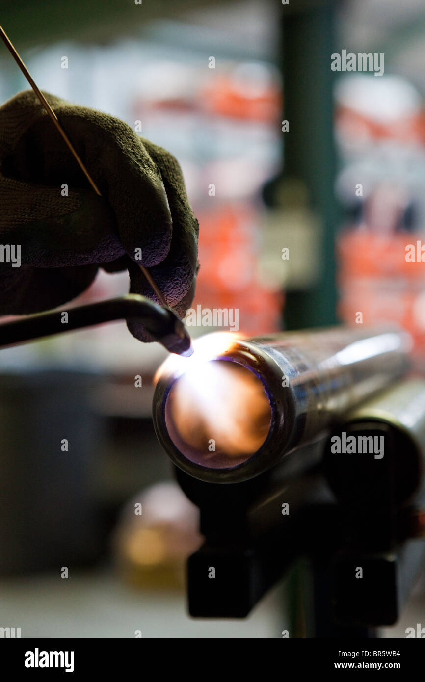 Syphon Stock Photos & Syphon Stock Images - Alamy