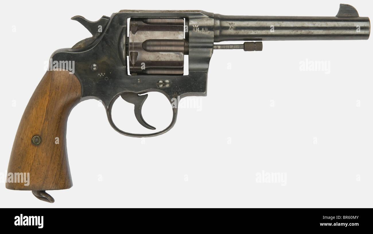 Colt 45 Gun Stock Photos & Colt 45 Gun Stock Images - Alamy