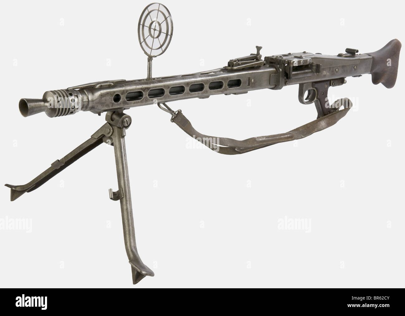 a german mg 42 machine gun stock photos a german mg 42 machine gun stock images alamy. Black Bedroom Furniture Sets. Home Design Ideas