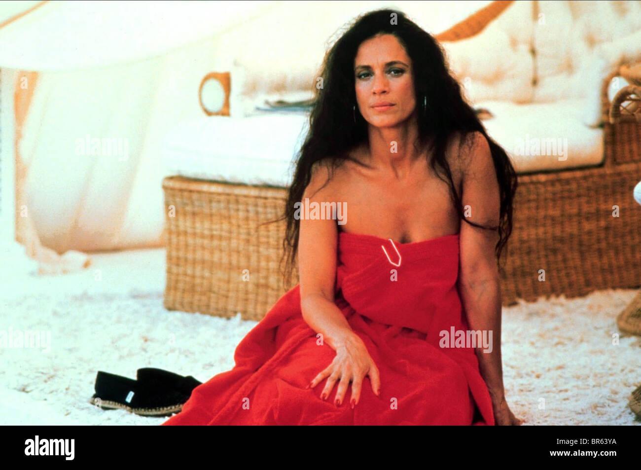 Sonia Braga Nude Photos 60