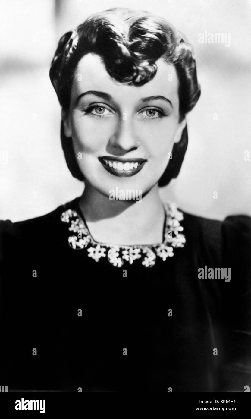 picture Patricia Black (actress)