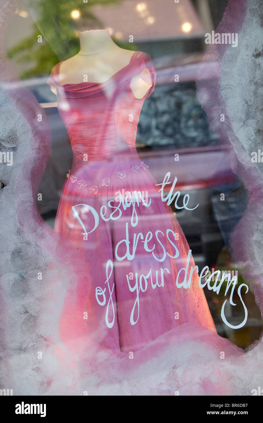 Prom Dress Shopping Stock Photos & Prom Dress Shopping Stock Images ...