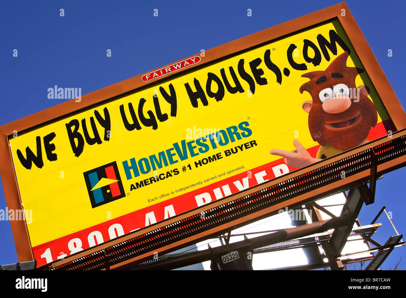 We Buy Ugly Houses >> Buy And Sell Houses Stock Photos Buy And Sell Houses Stock