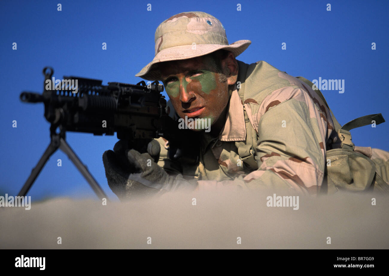 Navy Seal Action Stock Photos Amp Navy Seal Action Stock