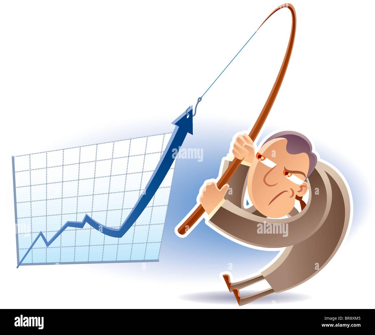 Resomer Sales Figure