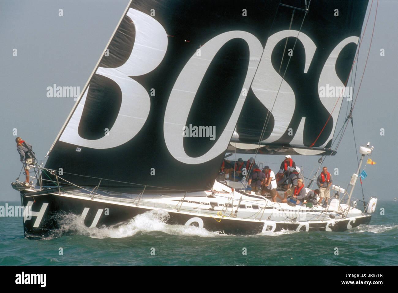 50% off online shop buy best Hugo Boss Stock Photos & Hugo Boss Stock Images - Alamy