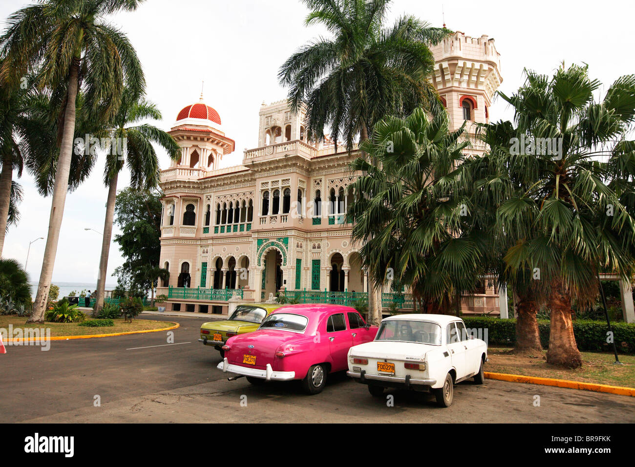 Del Valle Stock Photos Amp Del Valle Stock Images Alamy