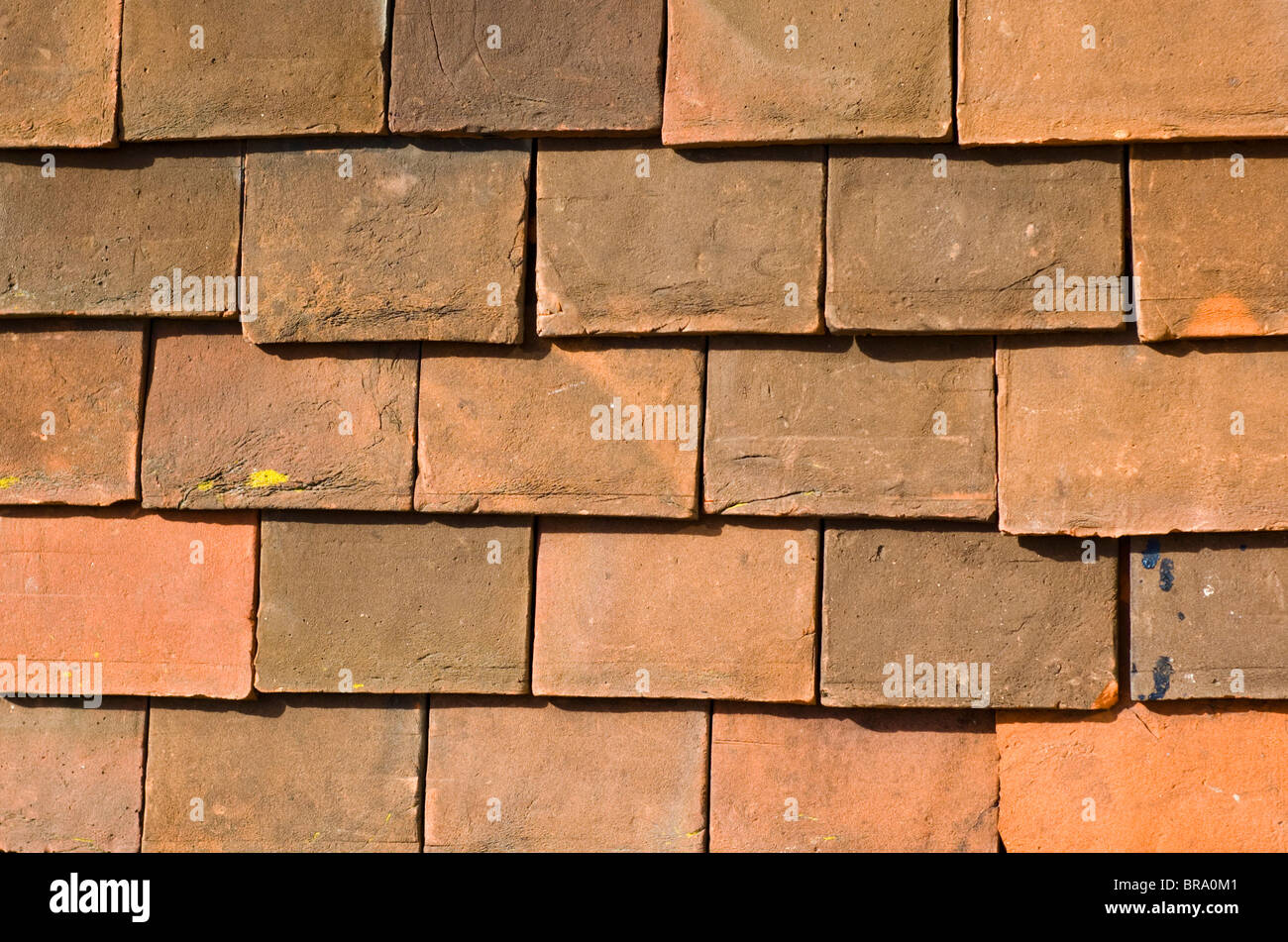 Roof Tiles Stock Photos Amp Roof Tiles Stock Images Alamy