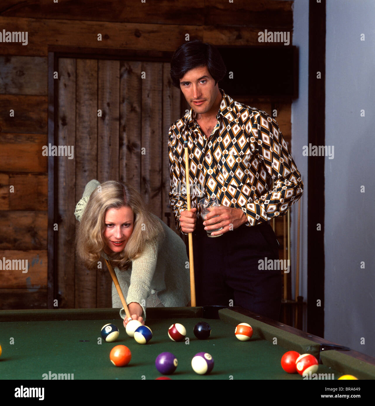 dating billiard balls dating sites pop