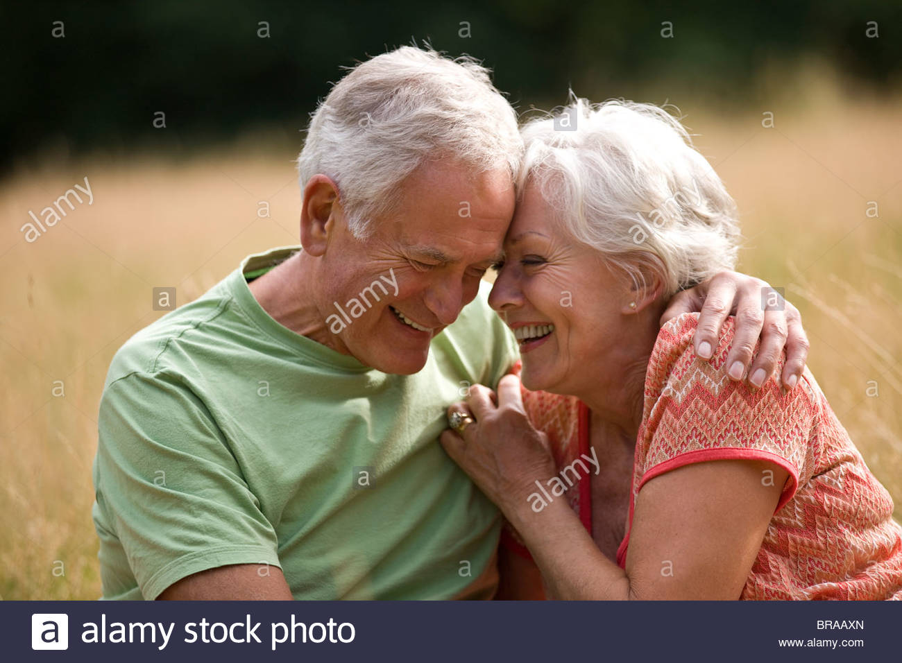 Most Legitimate Senior Dating Online Services In La