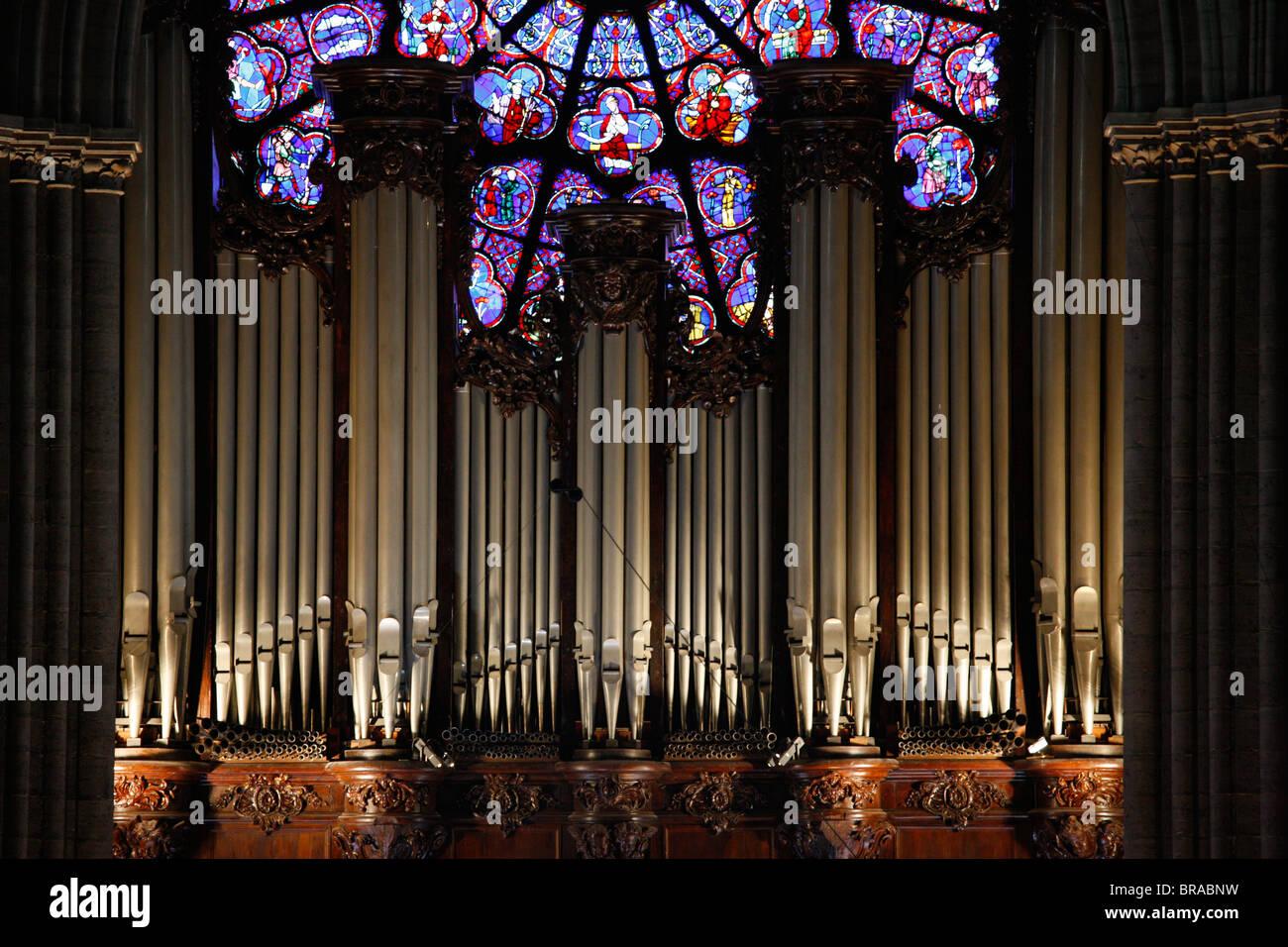 Master organ stock photos & master organ stock images alamy