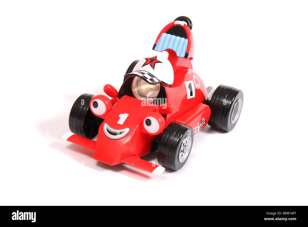 Toy Racing Car Stock Photos Amp Toy Racing Car Stock Images