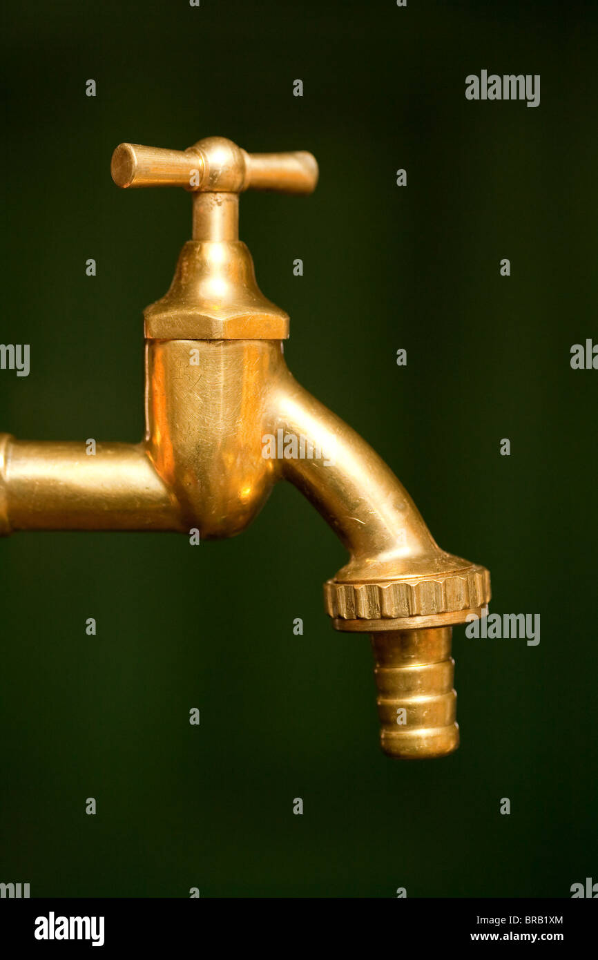 Compression Faucet Stock Photos & Compression Faucet Stock Images ...