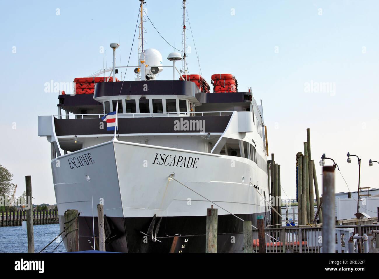 Casino ships from ny jobs at harrah s casino new orleans