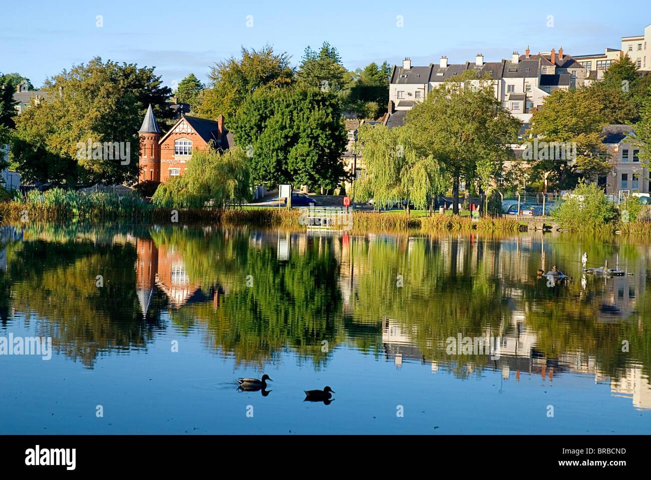Online Chat & Dating in Monaghan | Meet Men & Women in