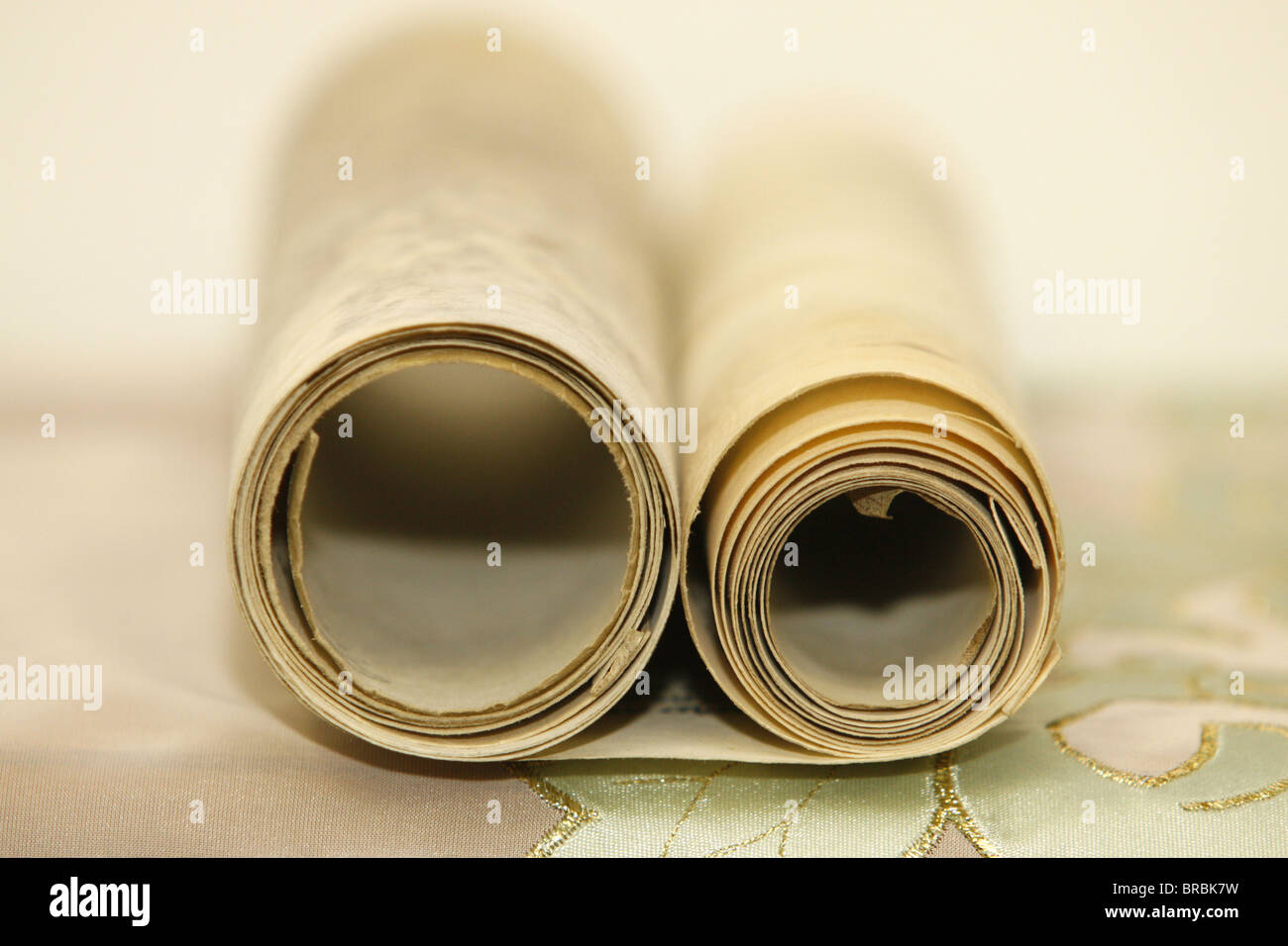 Esther Stock Photos & Esther Stock Images - Page 2 - Alamy