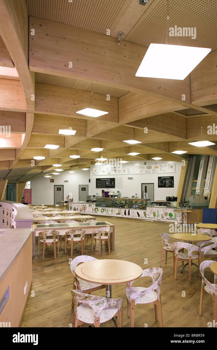 Cafe Eden Stock Photos & Cafe Eden Stock Images - Alamy