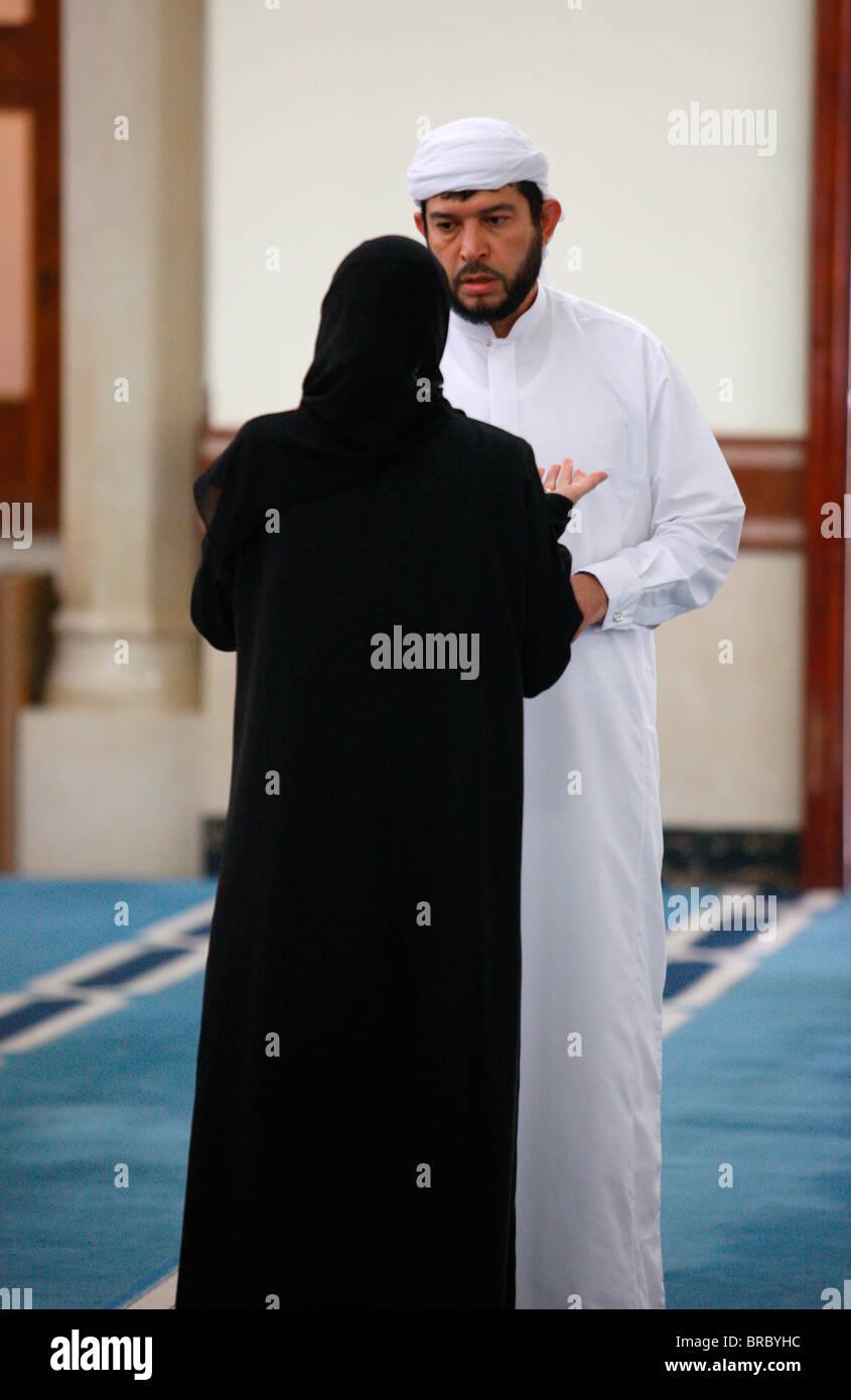 22+ Muslim Love Couple Wallpapers