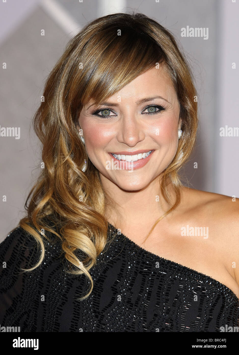 Watch Christine Lakin video