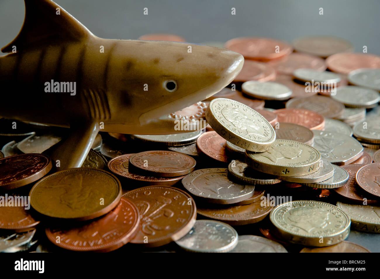 Doorstep cash loans scotland picture 10