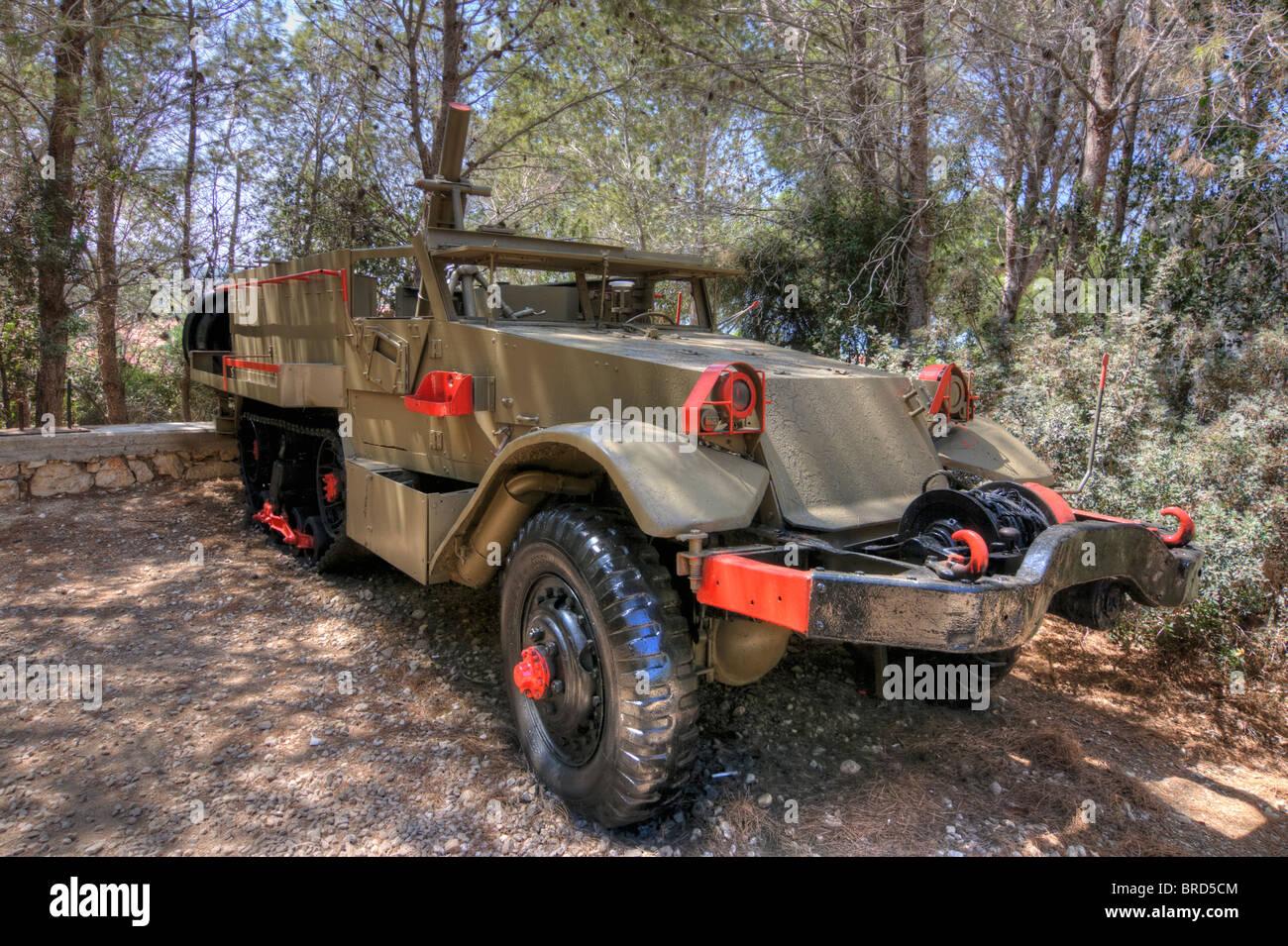 120mm Mortar Stock Photos & 120mm Mortar Stock Images - Alamy