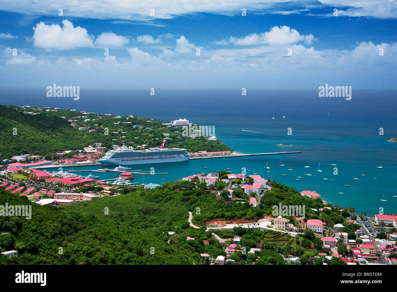 St thomas us virgin islands gambling
