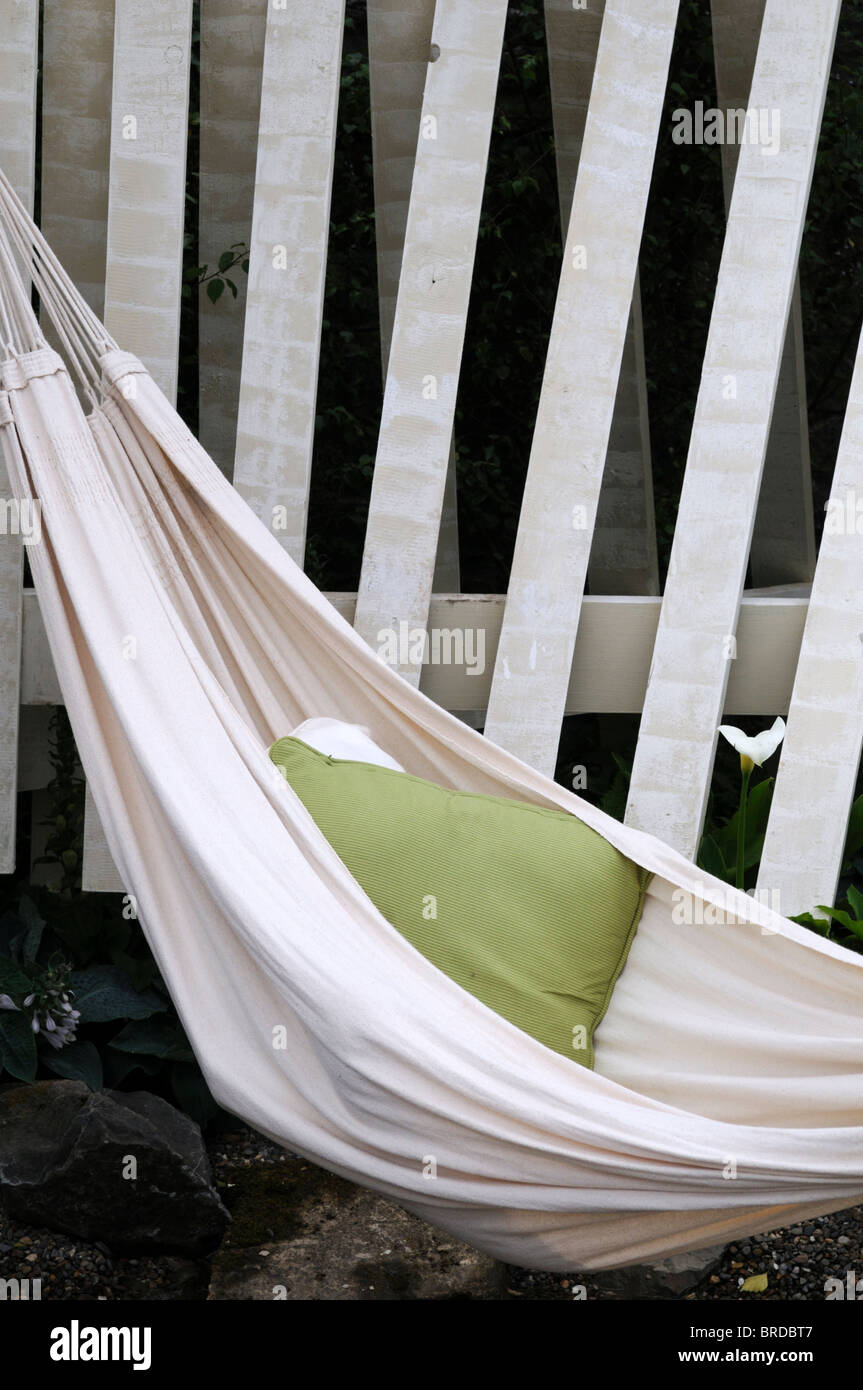 image portia of swing hanging day porch bed hammock double
