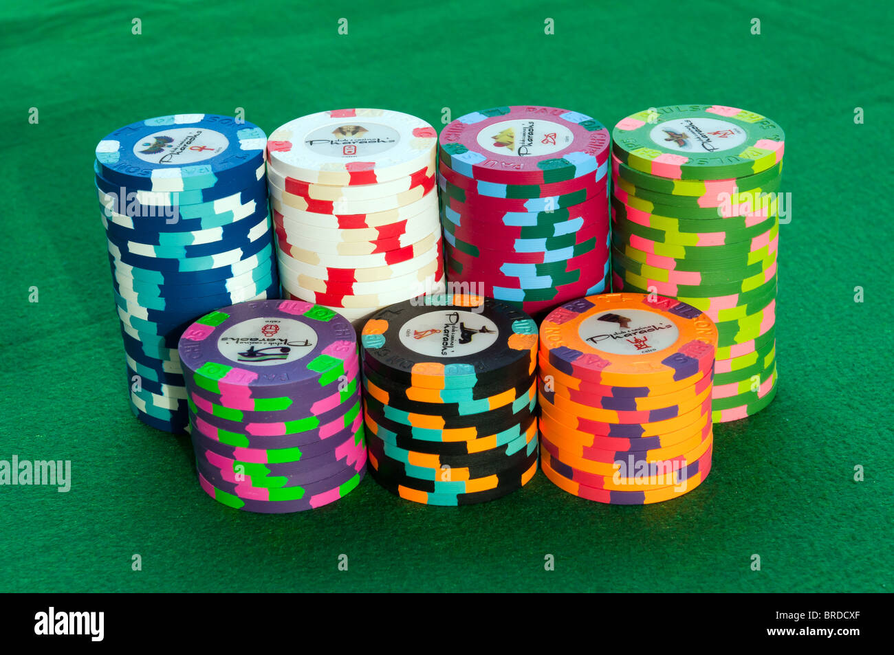 Buy real clay poker chips what is roulette bot