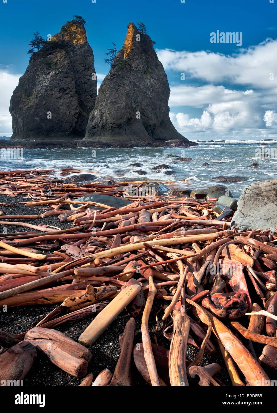 Seaside Rock Pool Stock Photos Seaside Rock Pool Stock Images Alamy