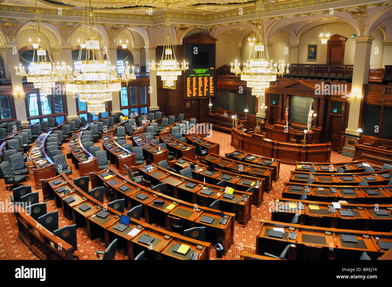 house of reps chamber room design in your home u2022 rh travelout co uk Ben Ray Lujan Ben Ray Lujan