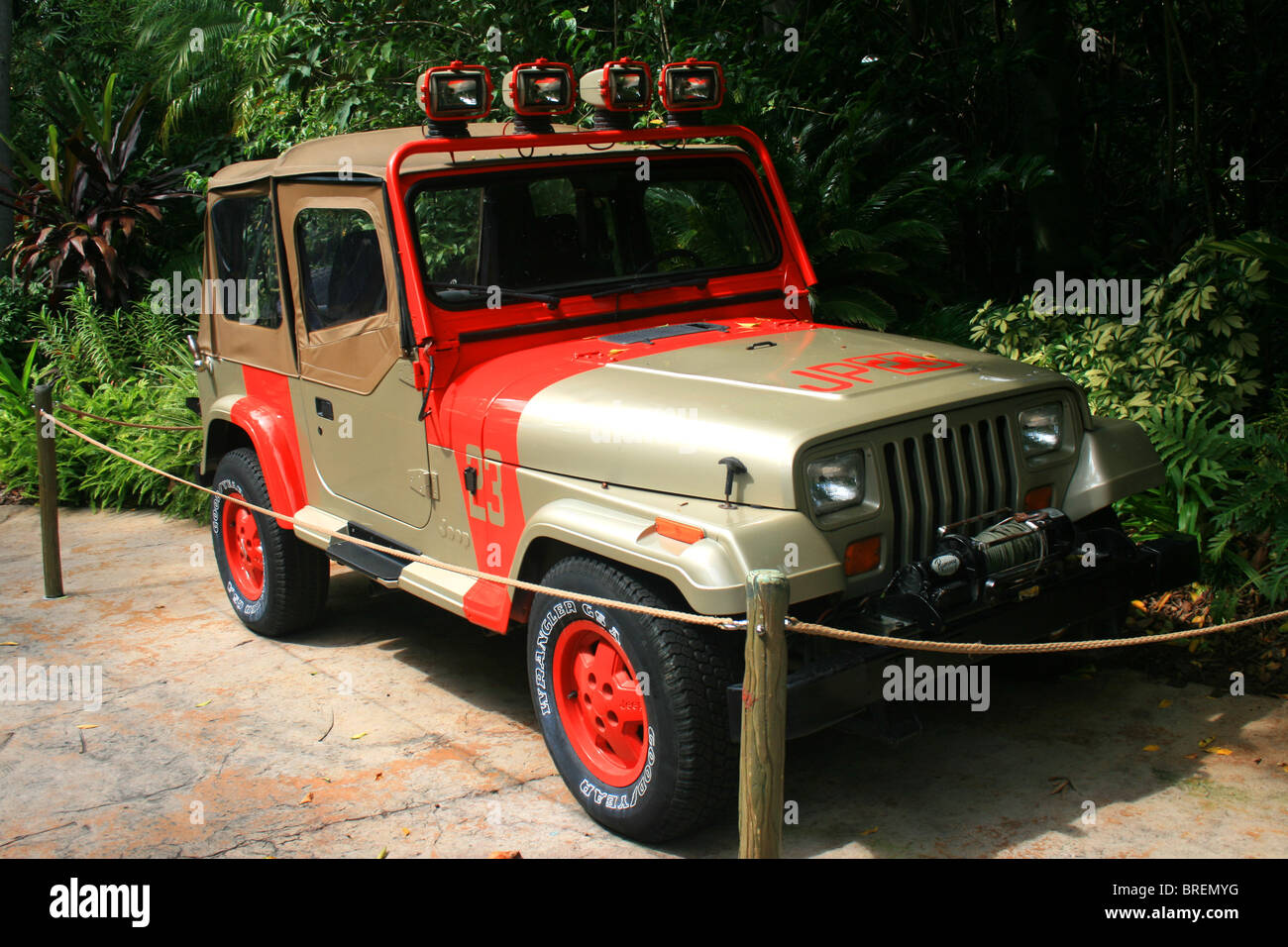 limited of used wrangler for best edition jeep sahara