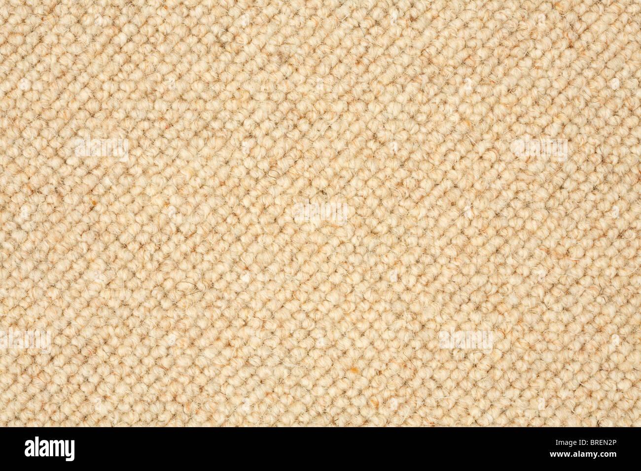 Brown Carpet Texture Pattern